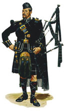i pipesanddrums piper